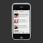 iPhone_Interface_Template-mod-001